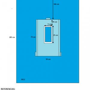 artro columna - Campo Columna