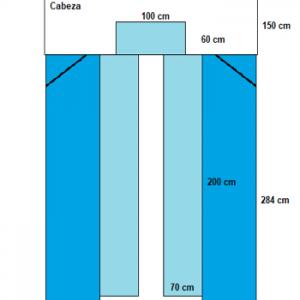 cardiologia - Equipo CCV Abierto