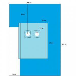Campo hemodinamia 3900 2F VL _(2)
