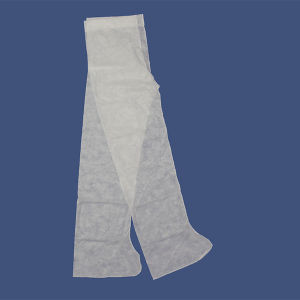 pantalon-presoterapia-lasante