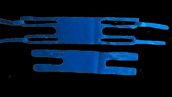 tapabocas social sms modelo hache azul lasante