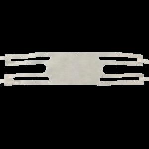 tapabocas social sms modelo hache blanco lasante 2
